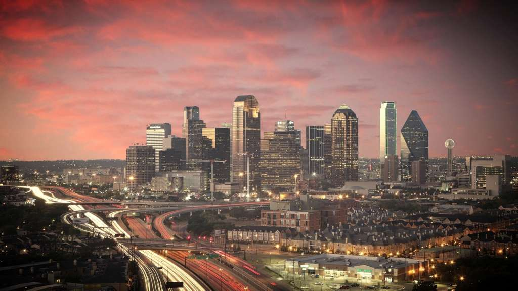 164194682-dallas-wallpapers