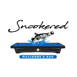 02-snookered