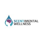 05-scentimental