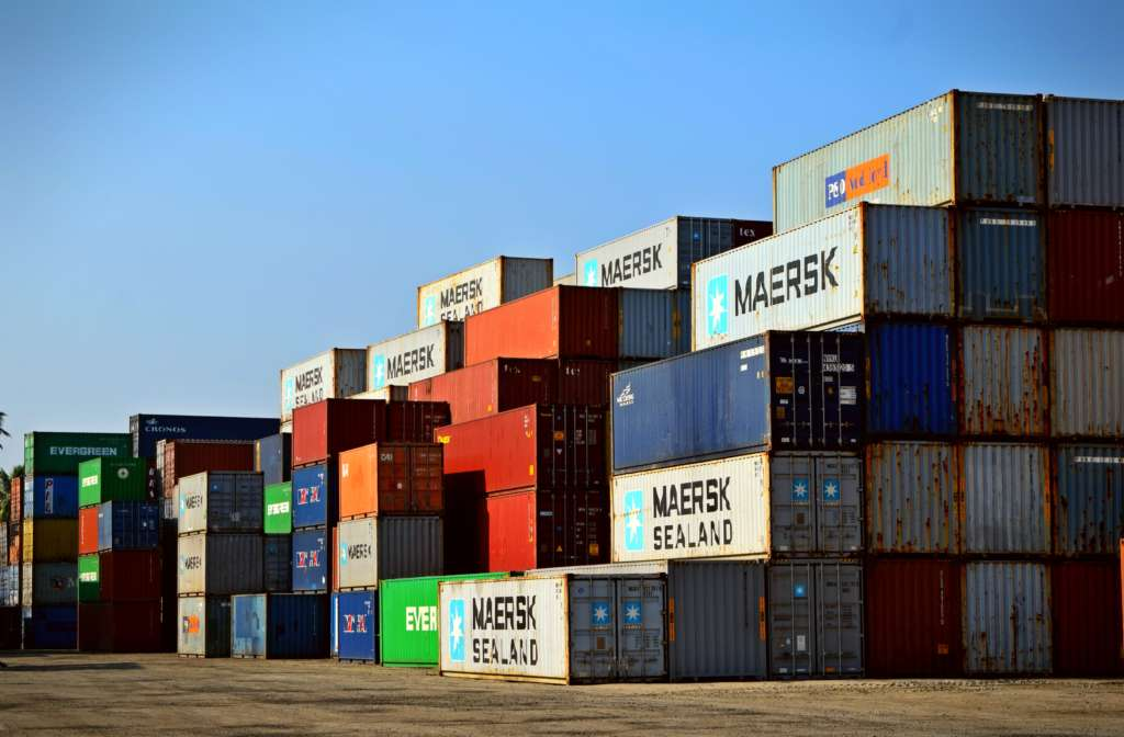 business-cargo-container-commerce-906494