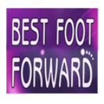best-foot