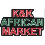 kk-african-market